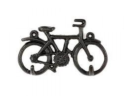 Закачалка колело SR_588113