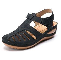 Дамски сандали Sabina