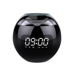 Радио-будильник VE1