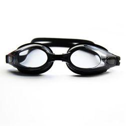 Vízálló úszószemüveg gyermekek számára