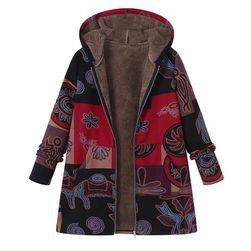 Palton de damă Marry