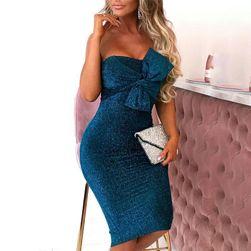Женское платье TF9194