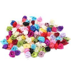 Декоративные цветы Lisley