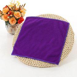 Specjalny ręcznik na włosy AQ25