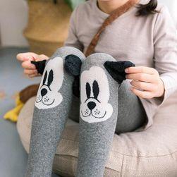 Детски чорапогащи Britney