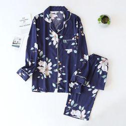Женская пижама Nelie