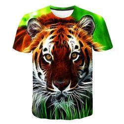 Majica za dječake BG45