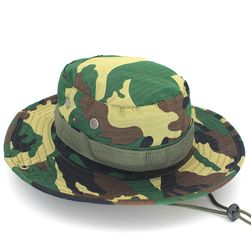 Muški šešir GI01