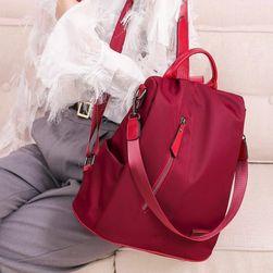 Bayan sırt çantası KB84