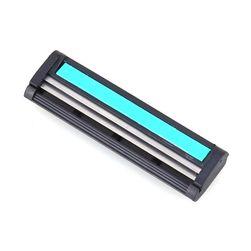 Резервни ножчета за бръсначка- 12 броя