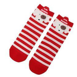 Ženske čarape WD76