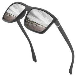 Pánské sluneční brýle SG820