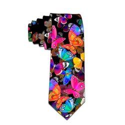 Muška kravata B015804