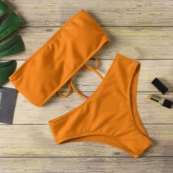 Ženski kupaći Rebelia