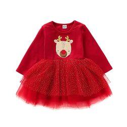Платье для девочек Jocelyn