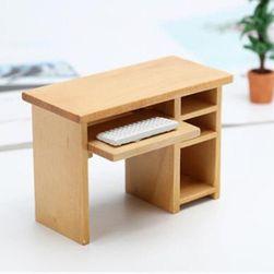 Doll furniture NP56