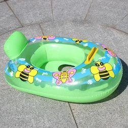 Plavalni obroč