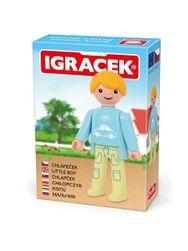 IGRÁČEK - Chlapček PD_1173484