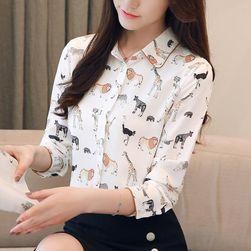 Женская рубашка Asta
