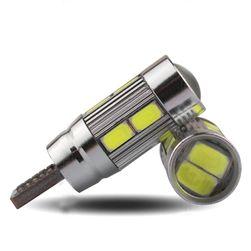Mocna żarówka LED T10 - 5W