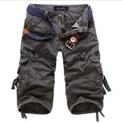 Pánské šortky Conor - velikost 34