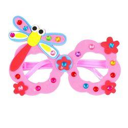 Edukativna igračka za decu LH25