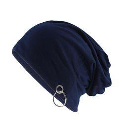 Дамска шапка DS164