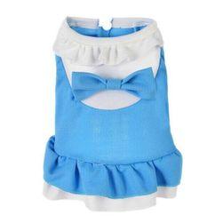 Obleček pro psa Anitta
