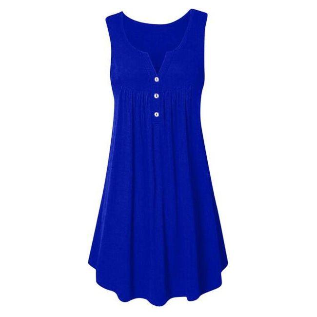 Yaz elbise MT203 1