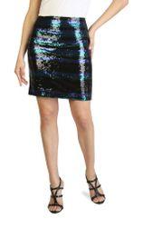 Tommy Hilfiger dámska sukňa QO_521528