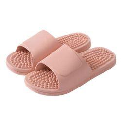 Masažne papuče FE12 - veličina 37