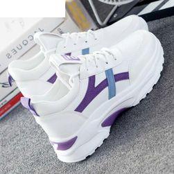 Pantofi sport pentru femei Noni