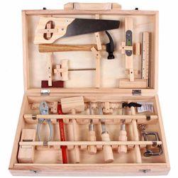 Инструменты для мальчиков Tarin