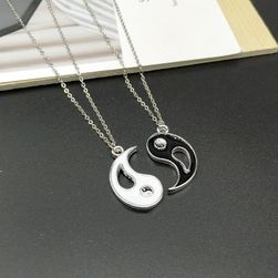 Ожерелье Charles