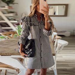 Haljina za dame Kora