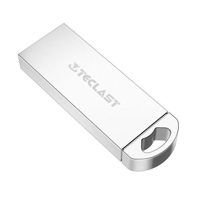 Flash disk 2.0 - 16 GB 1
