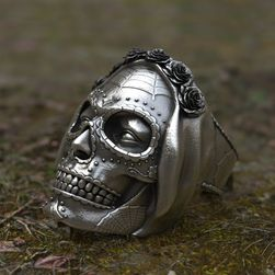 Pánský prsten X-228
