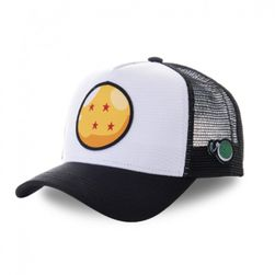 Șapcă unisex HG63