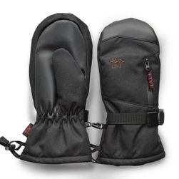 Унисекс зимние перчатки WG112