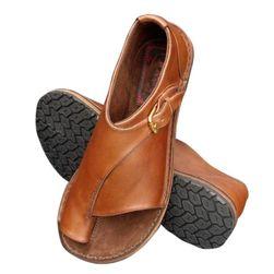 Dámské sandály proti vbočenému palci Bossy