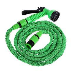 Zahradní hadice ZH01