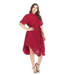 Ženska haljina za punije Clarissa