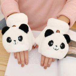 Женские перчатки DAR01
