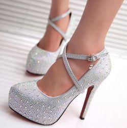 Pantofi pentru femei May