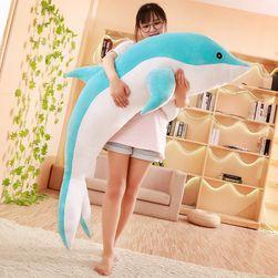 Plišani delfin MKL159