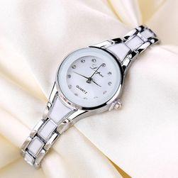Женские наручные часы XX14