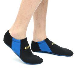 Neoprenová obuv do vody