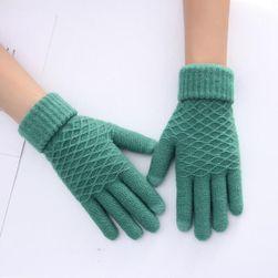 Mănuși pentru femei B011353