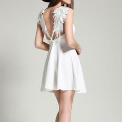 Női ruhák Medera