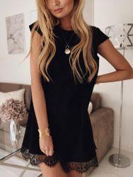 Женское платье Izzy